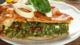 ricetta-spinaci