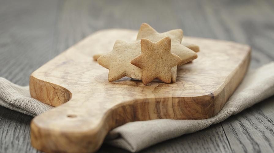 biscotti-alle-spezie