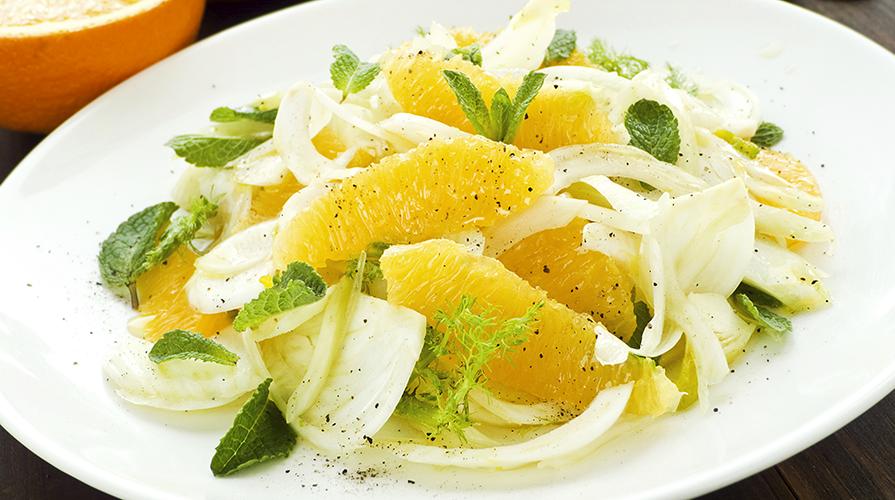 insalata-di-arance-e-finocchi