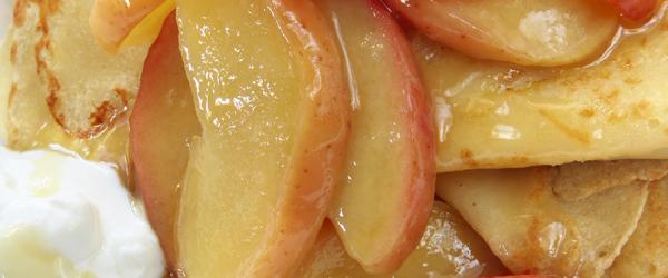 sfogliette-di-mele-caramellate
