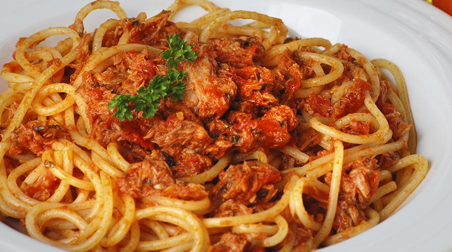 spaghetti-al-tonno