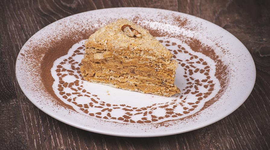 torta-nocciole-e-caffè