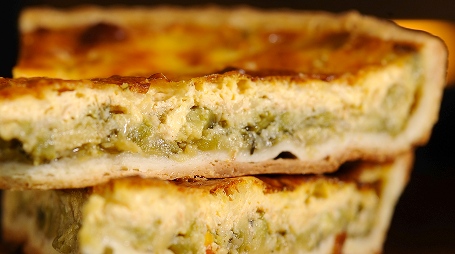 tortino-ai-carciofi