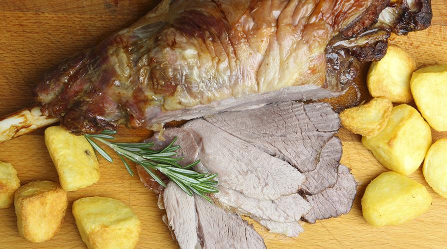 ricetta-abbacchio-con-patate