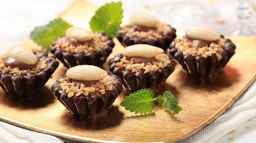 crostata-di-cioccolato-e-mandorle