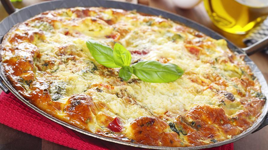 frittata-con-cipolle-di-tropea-e-zucchine-roma