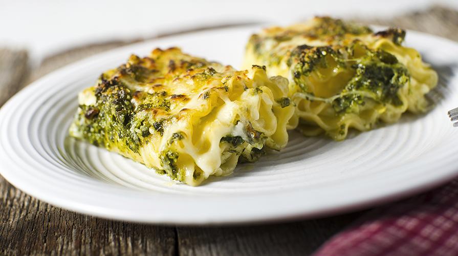 lasagne-di-crepes