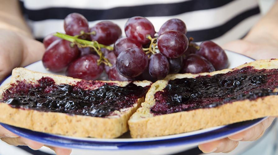 ricetta-marmellata-di-uva