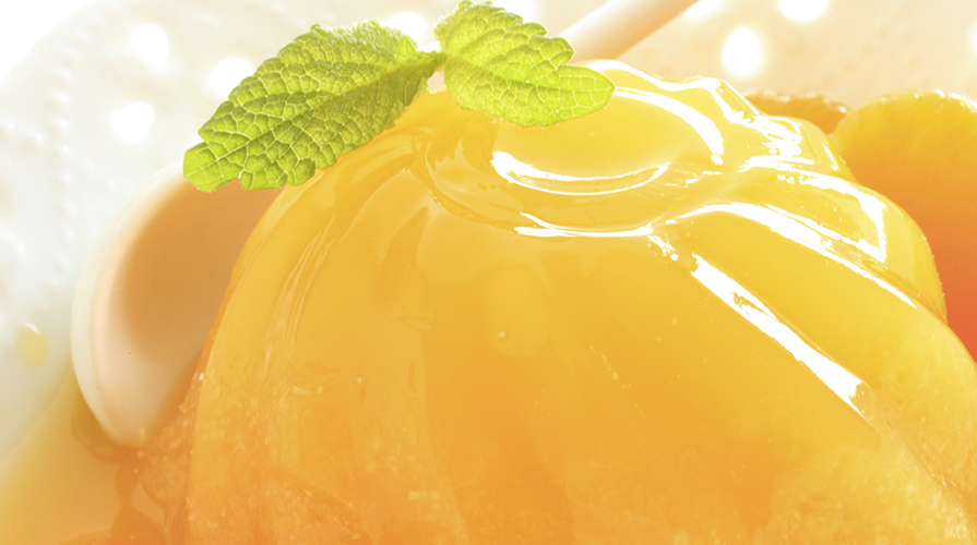 ricetta-gelatina-di-mandarini
