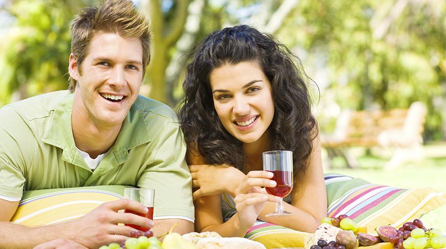 picnic-della-dcrescita-con-la-compagnia-del-cibo-sincero