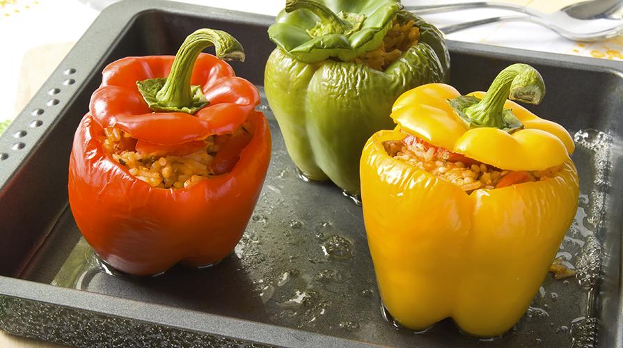 peperoni-ripieni-di-riso-e-tonno-alla-turca