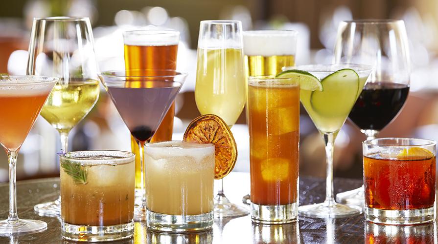 alcol-etilico