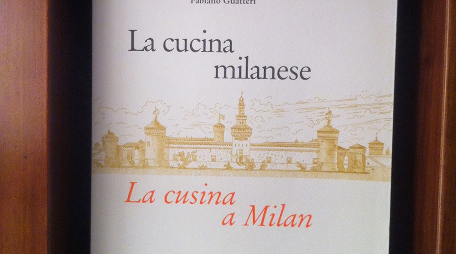 la-cucina-milanese