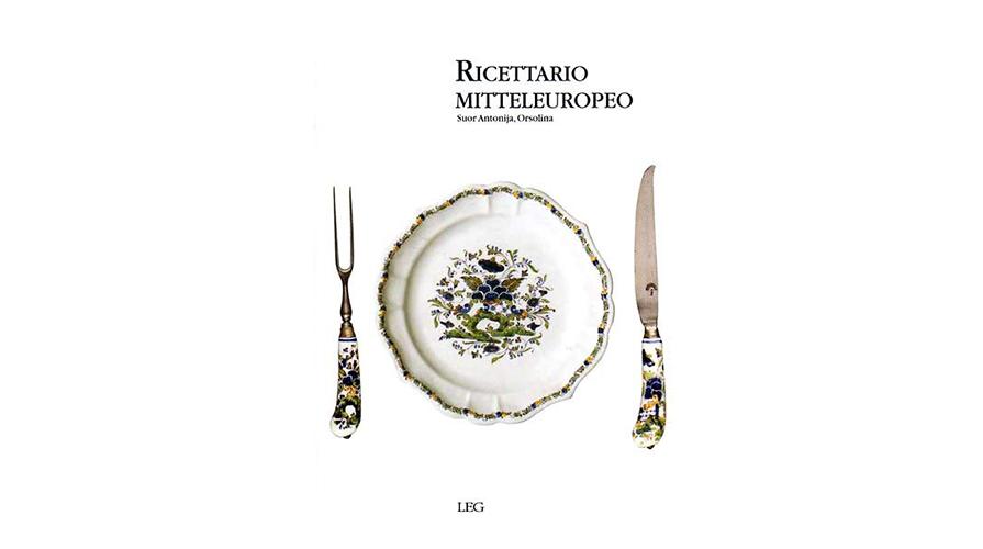 ricettario-mitteleuropeo