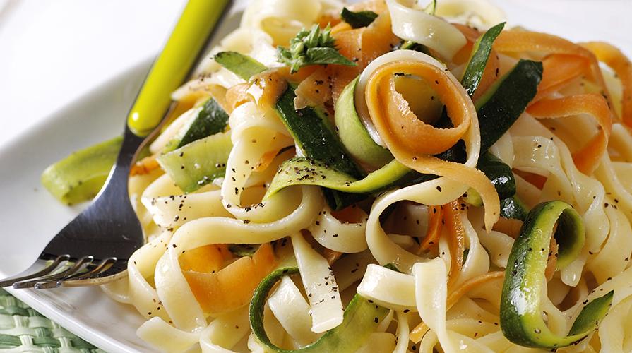 tagliatelle-al-ragu-vegetariano