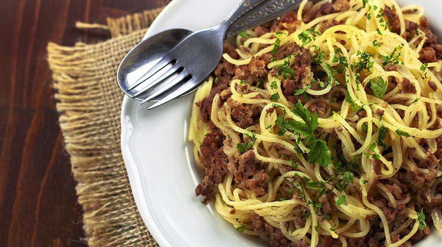 ricetta-pasta-con-peperoni-cruschi