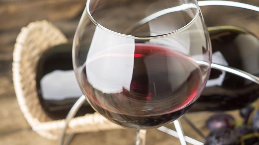 ad-ogni-ricetta-il-suo-vino