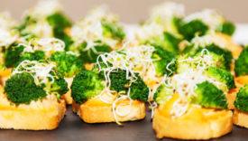 crostini-broccoli