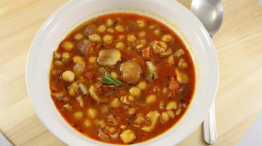 zuppa-di-ceci-di-zia-marisa