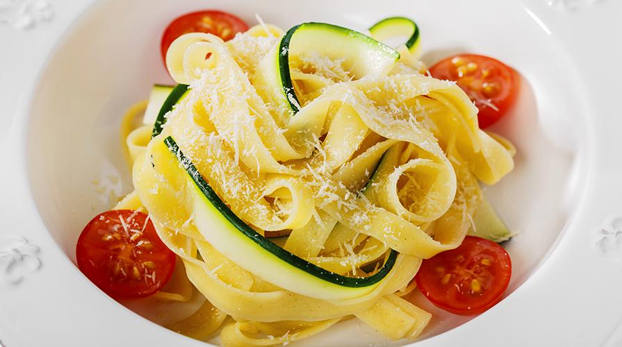 pasta-con-le-zucchine