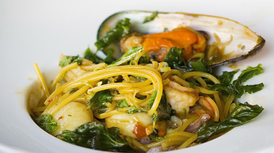 spaghetti-in-guazzetto-di-canocchie