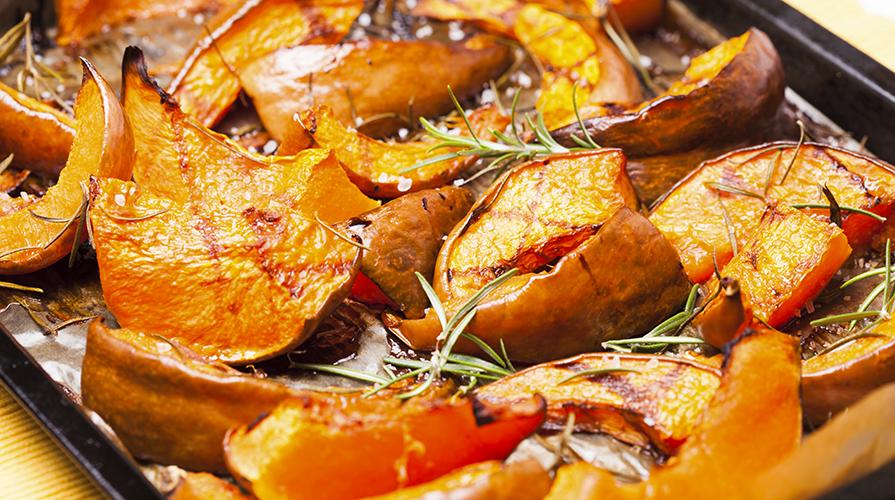zucca-fritta