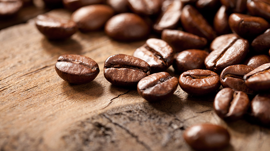 caffe-origina-caratteristiche-e-curisota