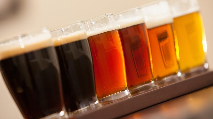 l-incredibile-storia-della-birra