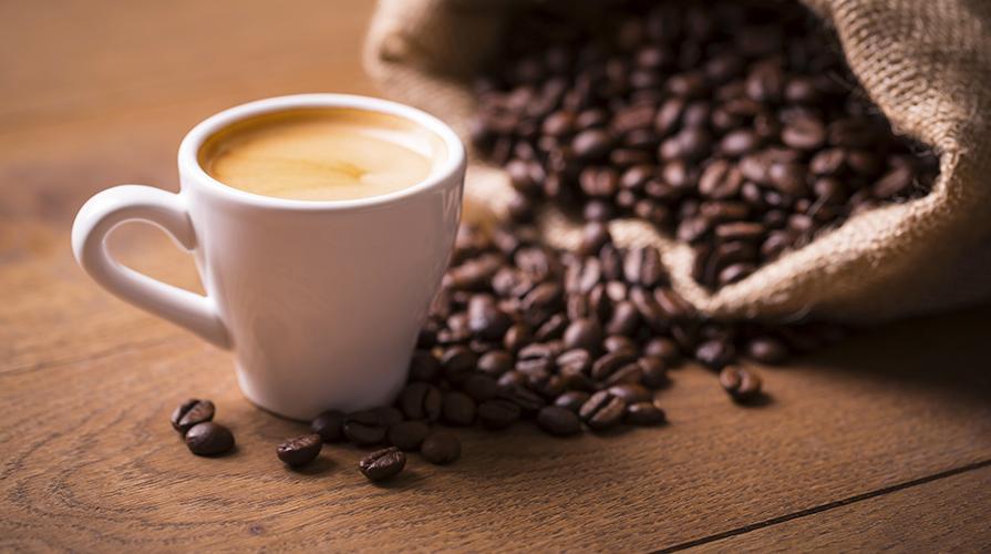 ricette-con-il-caffe
