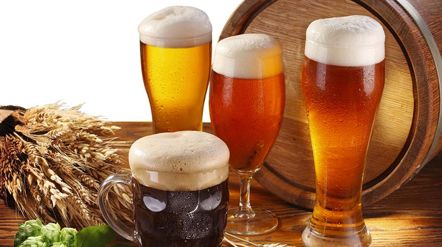 ricette-con-la-birra