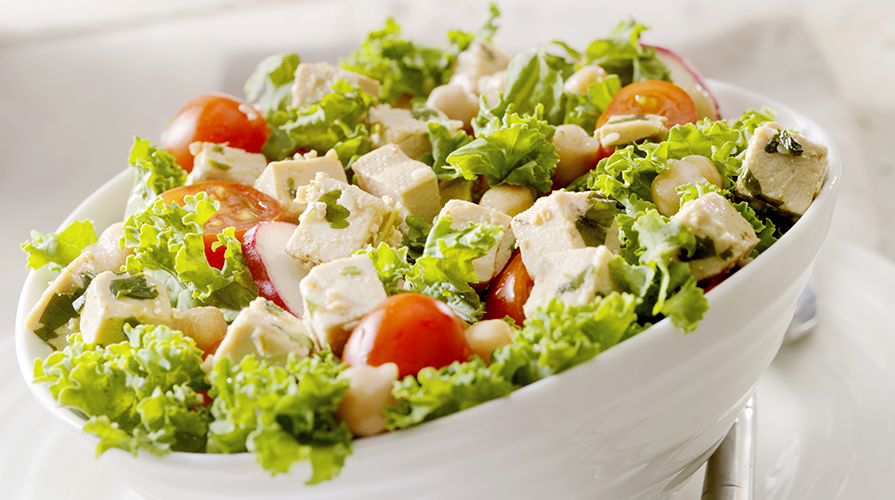 insalate-per-l-estate