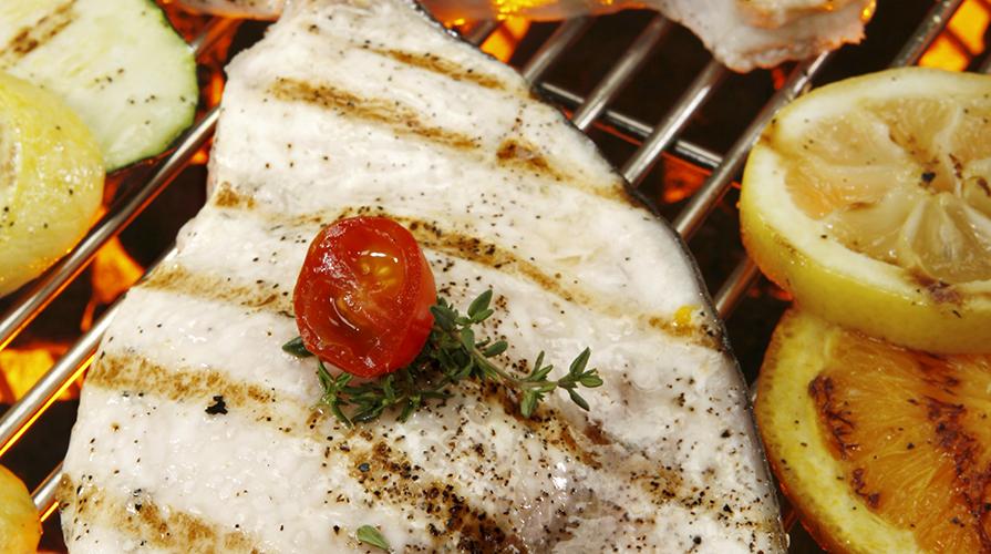 il-pesce-spada-con-gli-aromi-di-sicilia