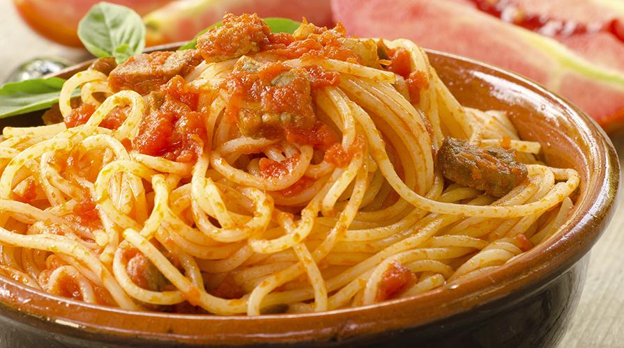nidi-di-spaghetti-al-forno
