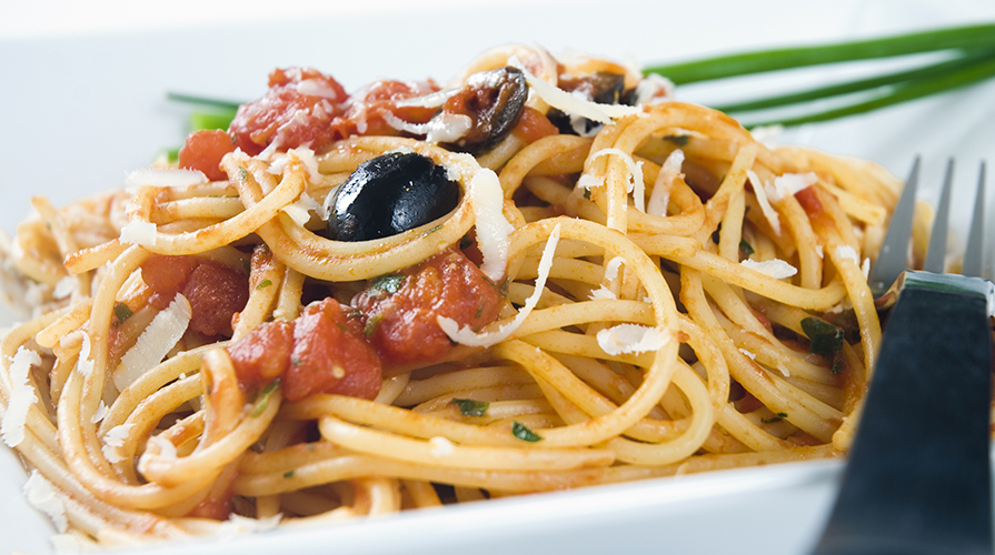 pasta-alla-siciliana-della-nonna-bianca