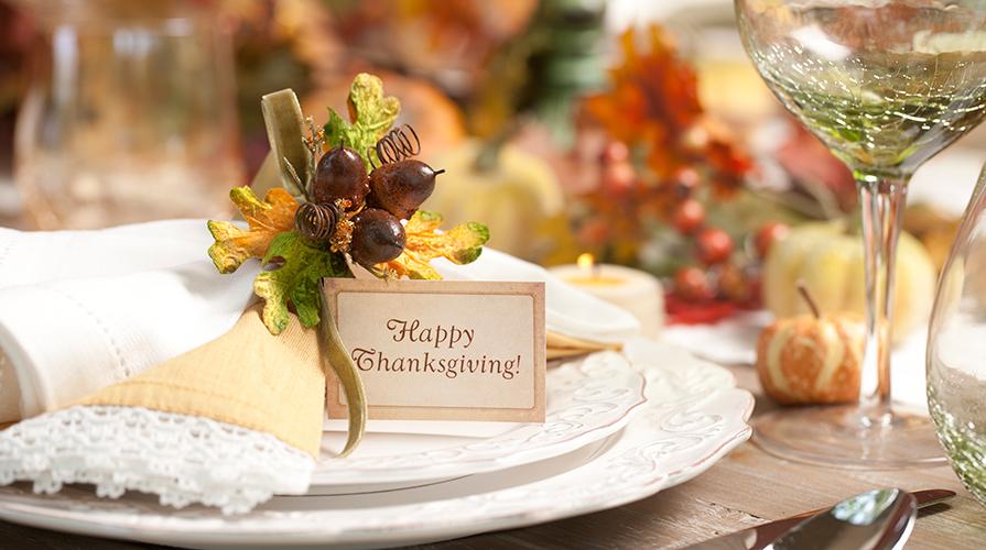 festa-del-ringraziamento
