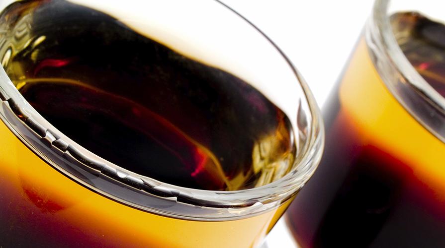 liquore-al-caffe-della-nonna