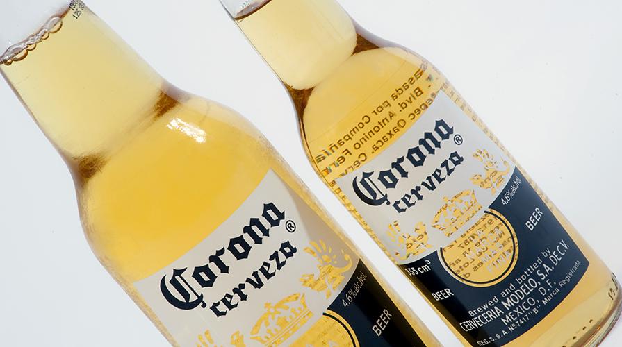 corona-extra