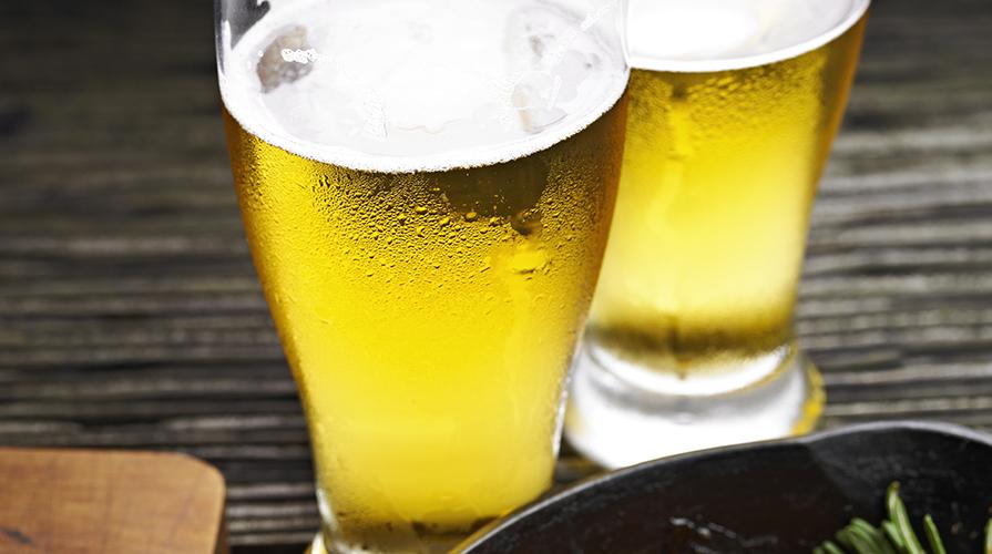 la-spillatura-della-birra