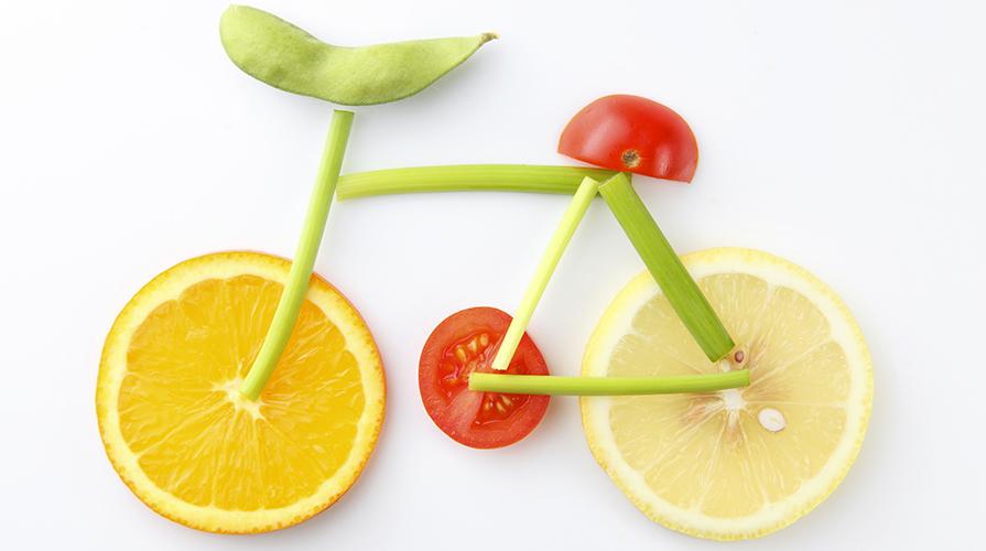 mangia-bene-per-pedalare-meglio