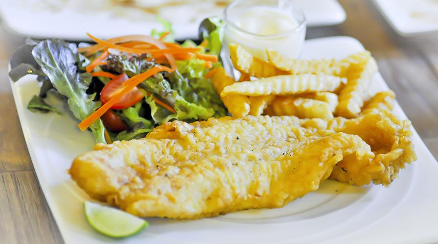 pesce-le-regole-per-friggerlo
