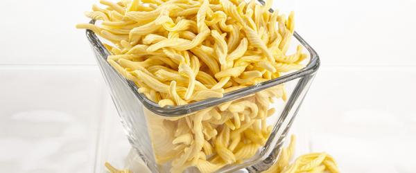 spatzle-al-grano-saraceno-con-ragu-di-verdure