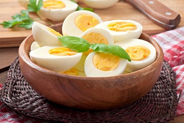 uova a pasqua