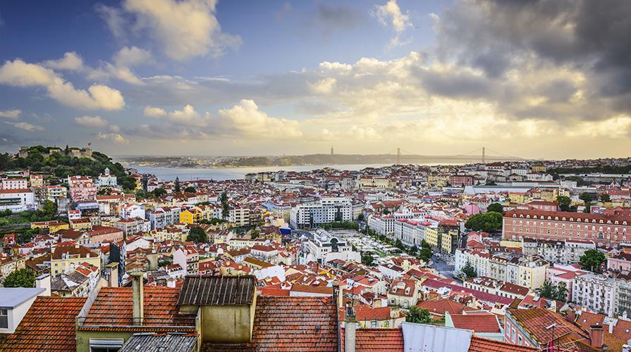 i-sapori-antichi-della-cucina-portoghese