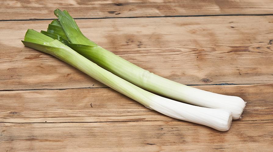porro-ortaggi-di-stagione