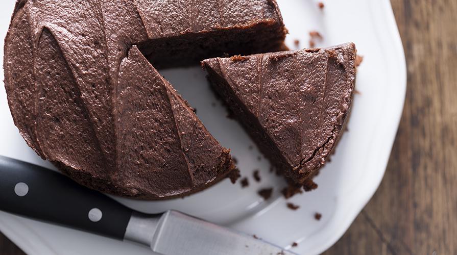 torta-di-cioccolato-senza-cottura