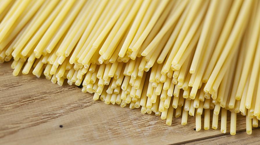 ricetta-pasta-al-forno