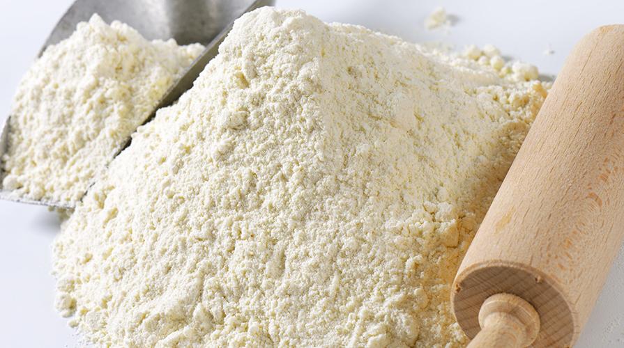 ricetta-pasta-violada