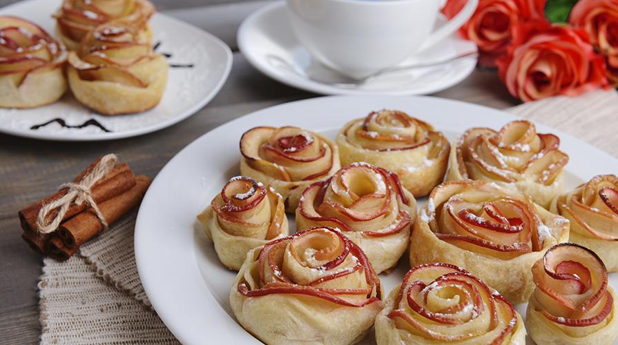 ricetta-torta-di-rose