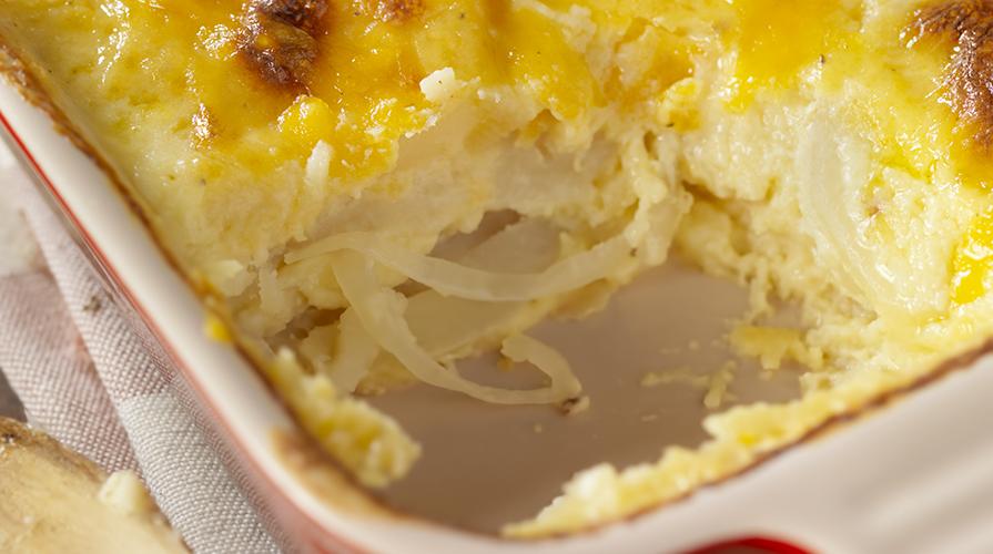 ricetta-tortino-di-patate-e-cipolle