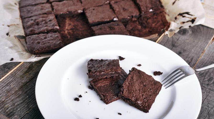 ricetta torta tenerina ferrarese